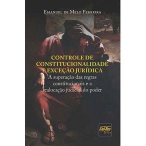 Controle-De-Constitucionalidade-E-Excecao-Juridica