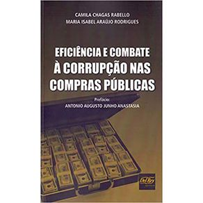 Eficiencia-E-Combate-A-Corrupcao-Nas-Compras-Publicas