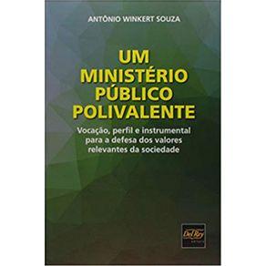 Um-Ministerio-Publico-Polivalente