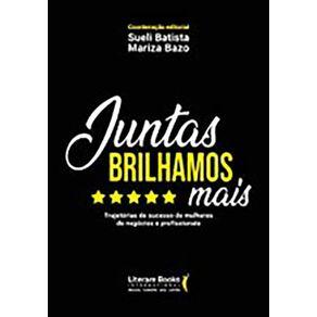 Juntas-Brilhamos-Mais