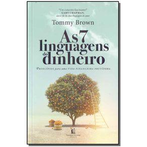 7-LINGUAGENS-DO-DINHEIRO-AS