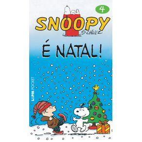 Snoopy-4-–-e-natal-