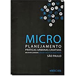 Microplanejamento-Prat.-Urb.-Criativas