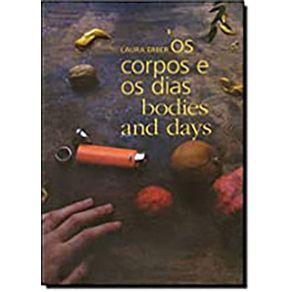 Os-Corpos-E-Os-Dias