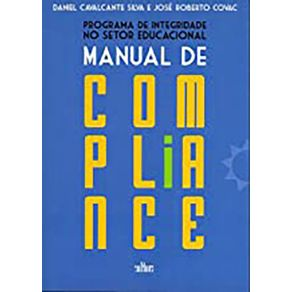 Programa-De-Integridade-No-Setor-Educacional-Manual-De-Compliance