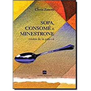SopaConsome-E-Minestrone