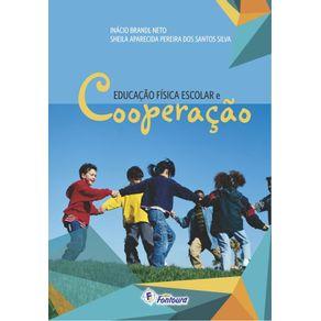 Educacao-fisica-escolar-e-cooperacao