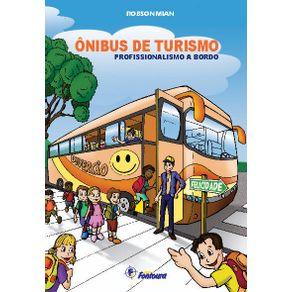 Onibus-de-turismo