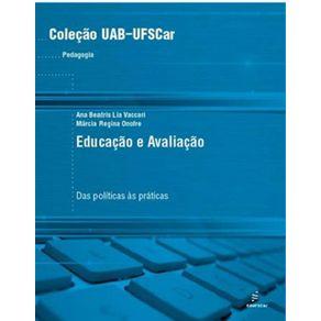 EDUCACAO-E-AVALIACAO