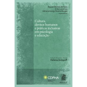 CULTURA-DIREITOS-HUMANOS-E-PRATICAS-INCLUSIVAS