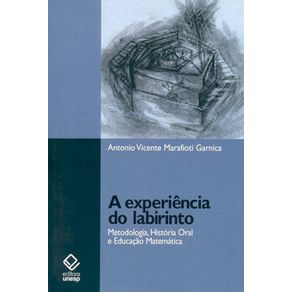A-experiencia-do-labirinto-