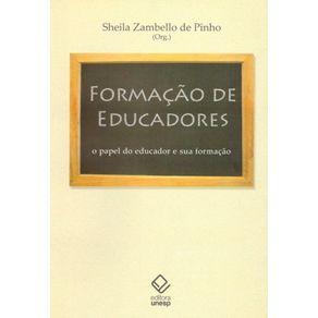 Formacao-de-educadores-o-papel-do-educador-e-sua-formacao-
