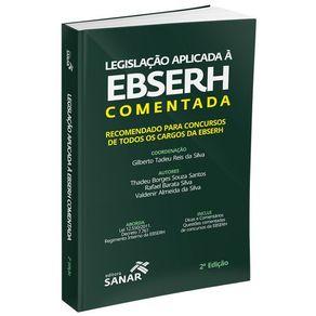 LEGISLACAO-APLICADA-A-EBSERH-COMENTADA