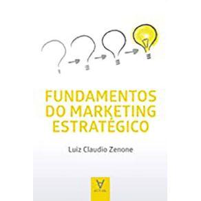 Fundamentos-Do-Marketing-Estrategico