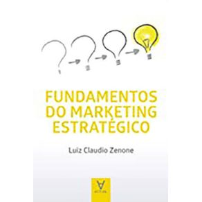 Fundamentos-Do-Marketing-Estrategico
