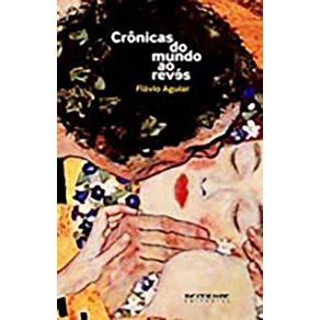 Cronicas-Do-Mundo-Ao-Reves