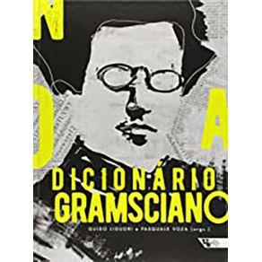 Dicionario-Gramsciano---Capa-Dura