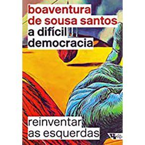 Dificil-Democracia-A