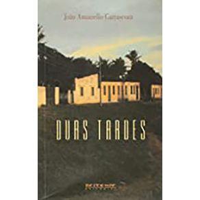 Duas-Tardes