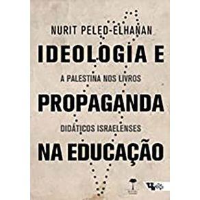 Ideologia-E-Propaganda-Na-Educacao