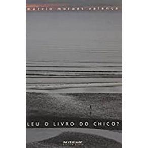 Leu-O-Livro-Do-Chico