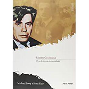 Lucien-Goldmann-Ou-A-Dialetica-Da-Totalidade