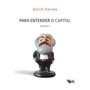 Para-Entender-O-Capital---Livro-I
