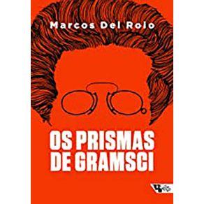 Prismas-De-Gramsci-Os