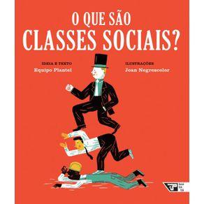 Que-Sao-Classes-Sociais-O