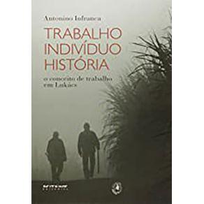Trabalho-Individuo-Historia