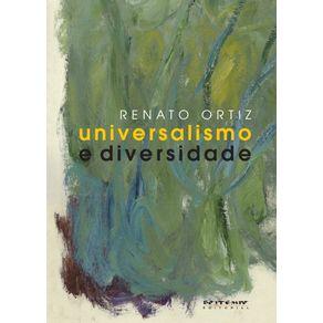 Universalismo-E-Diversidade