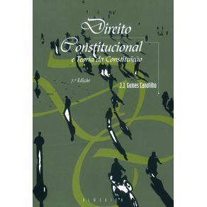 Direito-constitucional-e-teoria-da-constituicao