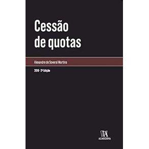 Cessao-de-quotas