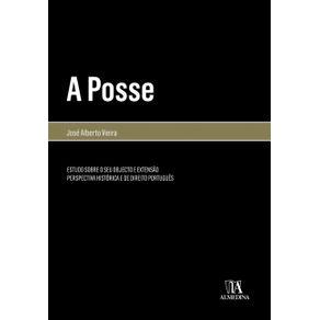 A-posse
