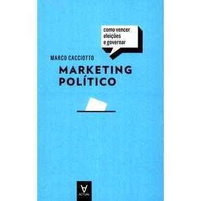 Marketing-politico