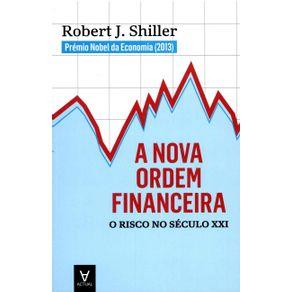 A-nova-ordem-financeira