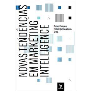Novas-Tendencias-Em-Mark.-Intelligence