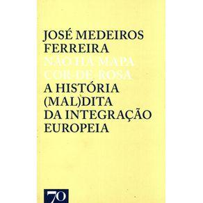 Nao-ha-mapa-cor-de-rosa-a-historia--mal-dita-da-integracao-europeia