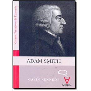 ADAM-SMITH---9789898101914