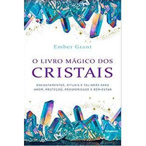 O-livro-magico-dos-cristais