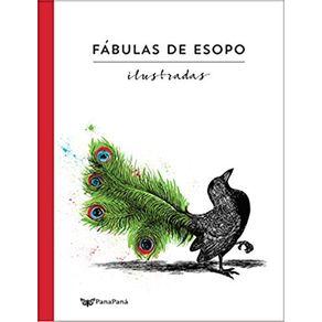 FABULAS-DE-ESOPO-ILUSTRADAS
