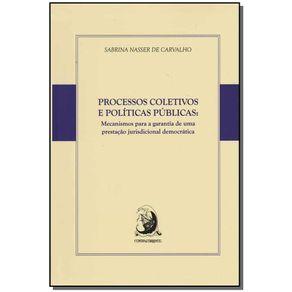PROCESSOS-COLETIVOS-E-POLITICAS-PUBLICAS-01ED-16
