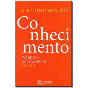Economia-do-Conhecimento