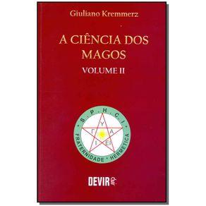 Ciencia-dos-Magos-a---Vol.02