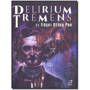 Delirium-Tremens-de-Edgar-Allan-Poe