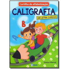 Cartilha-de-Alfabetizacao-Caligrafia-Em-Letra-Cursiva