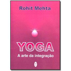 Yoga-a-Arte-da-Integracao