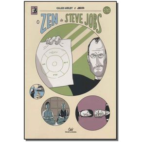 Zen-de-Steve-Jobs-O