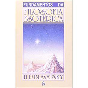 FUNDAMENTOS-DA-FILOSOFIA-ESOTERICA