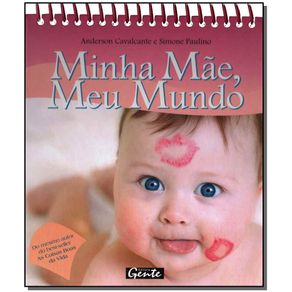 MINHA-MAE-MEU-MUNDO